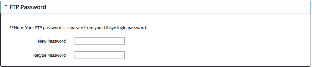 ftp-password-expanded.jpg