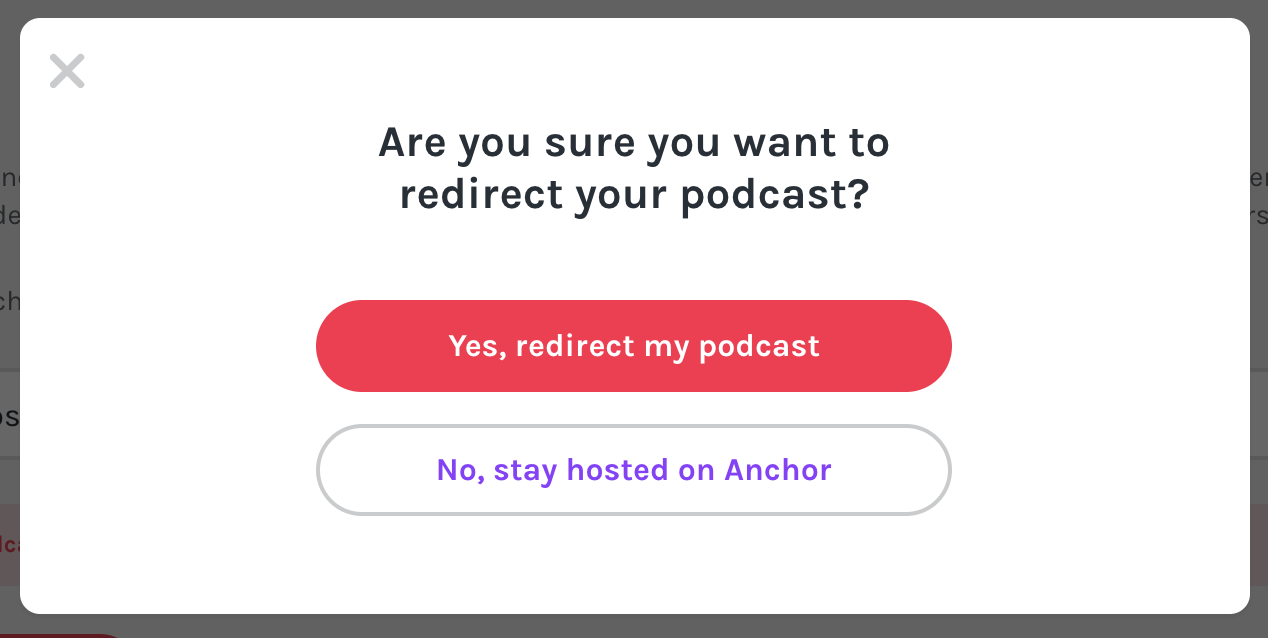 Anchor_Redirect_Confirmation.png